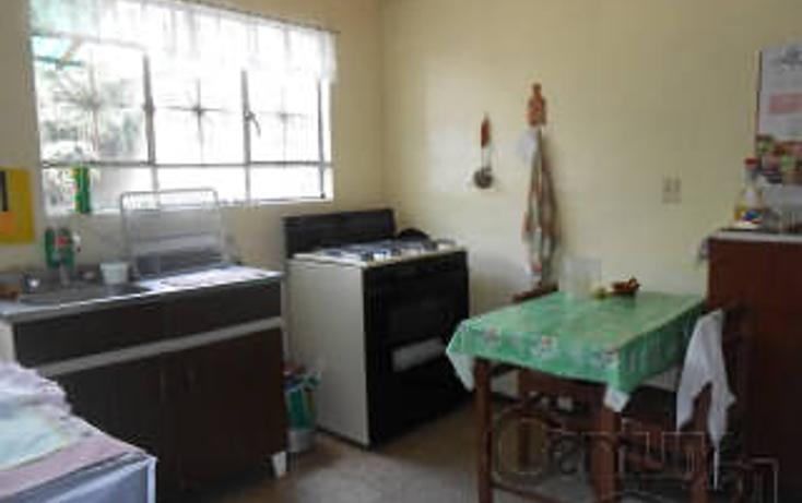 Foto de casa en venta en  , santa apolonia, azcapotzalco, distrito federal, 626312 No. 07