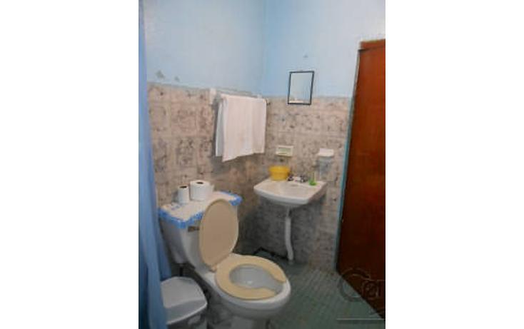 Foto de casa en venta en santa cruz acayucan , santa apolonia, azcapotzalco, distrito federal, 626312 No. 09