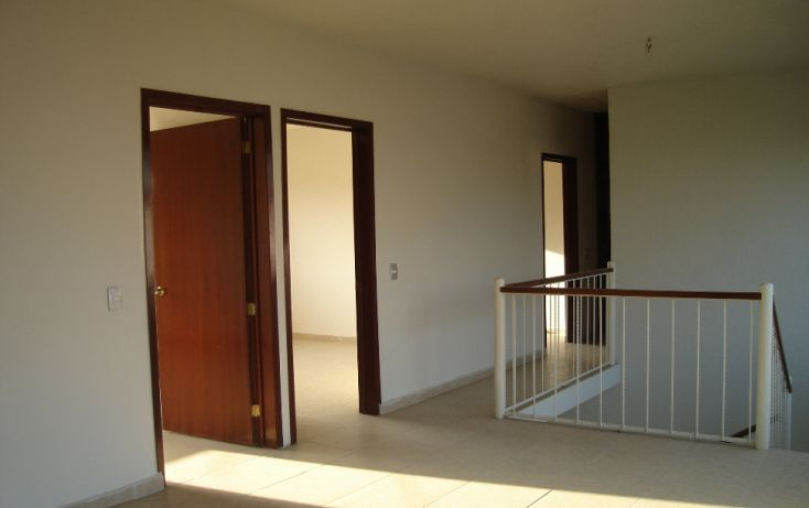 Foto de casa en renta en, santa cruz amalinalco, chalco, estado de méxico, 2027155 no 03