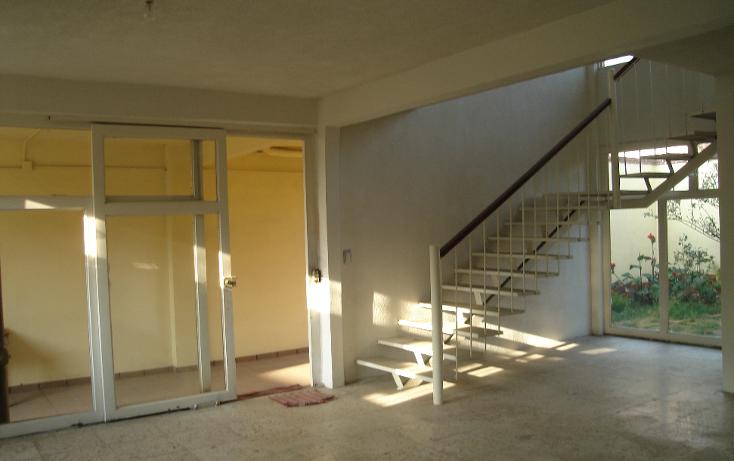 Foto de casa en renta en  , santa cruz amalinalco, chalco, m?xico, 946309 No. 04
