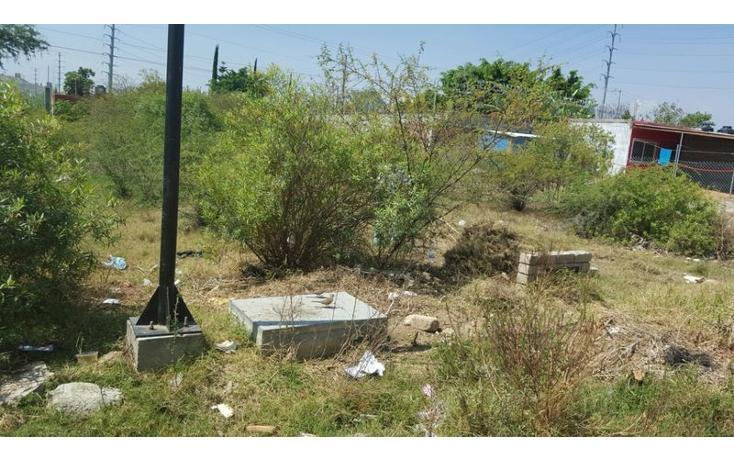 Foto de terreno habitacional en venta en  , santa cruz amilpas, santa cruz amilpas, oaxaca, 1874570 No. 05