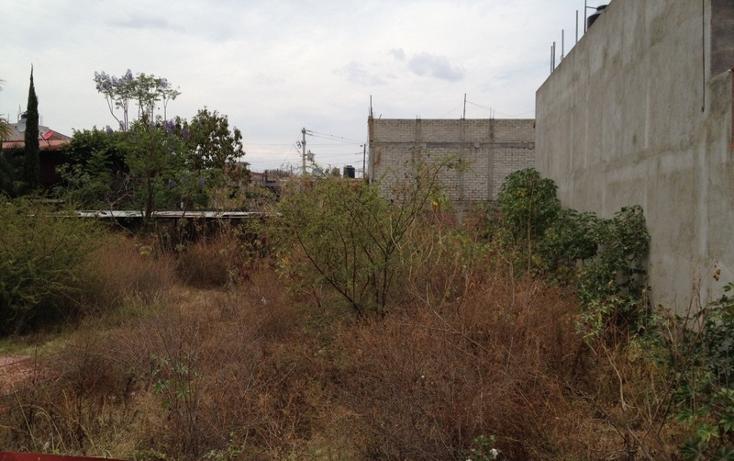 Foto de terreno habitacional en venta en  , santa cruz amilpas, santa cruz amilpas, oaxaca, 468053 No. 03