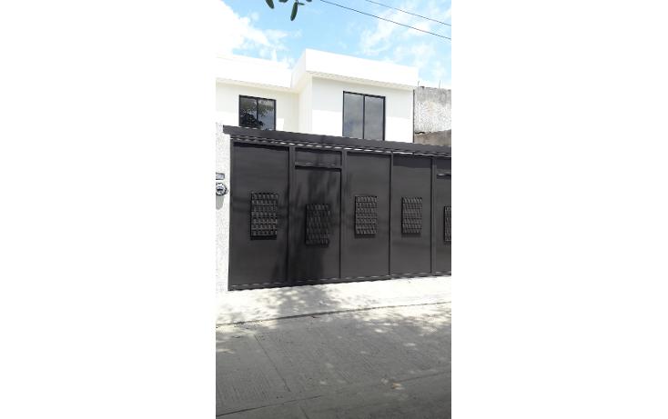 Foto de casa en venta en  , santa cruz amilpas, santa cruz amilpas, oaxaca, 690021 No. 02