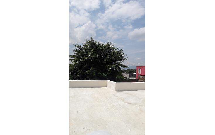 Foto de casa en venta en  , santa cruz amilpas, santa cruz amilpas, oaxaca, 690021 No. 14