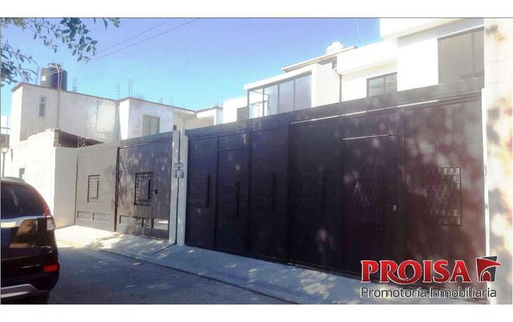 Foto de casa en venta en  , santa cruz amilpas, santa cruz amilpas, oaxaca, 765331 No. 01