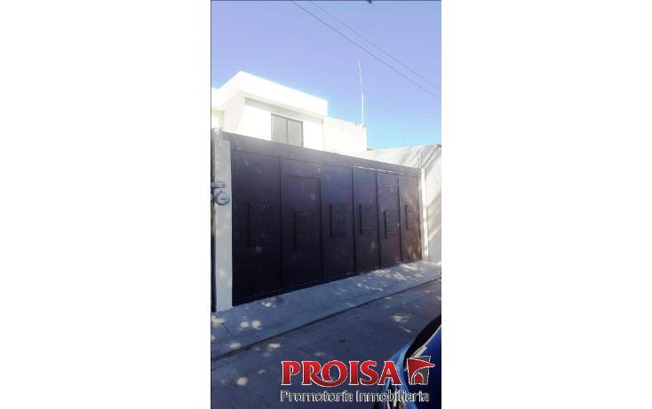 Foto de casa en venta en  , santa cruz amilpas, santa cruz amilpas, oaxaca, 765331 No. 03
