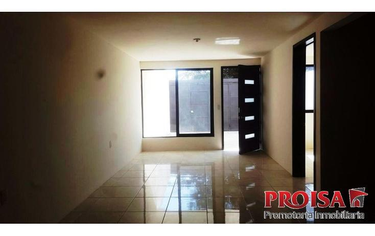 Foto de casa en venta en  , santa cruz amilpas, santa cruz amilpas, oaxaca, 765331 No. 08