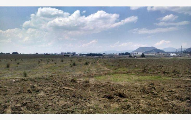 Foto de terreno habitacional en venta en santa cruz atizapan, san nicolás coatepec, tianguistenco, estado de méxico, 1100537 no 01