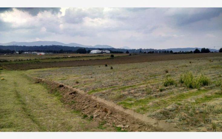 Foto de terreno habitacional en venta en santa cruz atizapan, san nicolás coatepec, tianguistenco, estado de méxico, 1100537 no 02