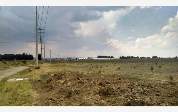Foto de terreno habitacional en venta en santa cruz atizapan, san nicolás coatepec, tianguistenco, estado de méxico, 1100537 no 03