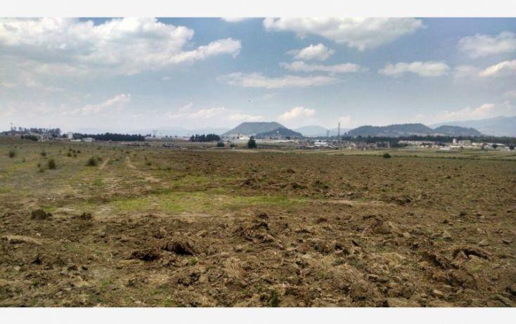 Foto de terreno habitacional en venta en santa cruz atizapan, san nicolás coatepec, tianguistenco, estado de méxico, 1100537 no 04