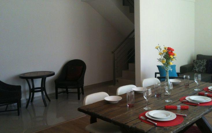 Foto de casa en venta en, santa cruz atoyac, benito juárez, df, 1058565 no 03
