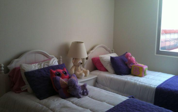 Foto de casa en venta en, santa cruz atoyac, benito juárez, df, 1058565 no 04
