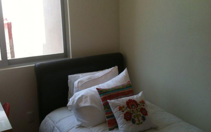 Foto de casa en venta en, santa cruz atoyac, benito juárez, df, 1058565 no 05