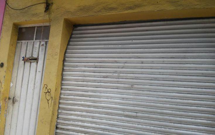 Foto de terreno habitacional en venta en, santa cruz atoyac, benito juárez, df, 1546388 no 01