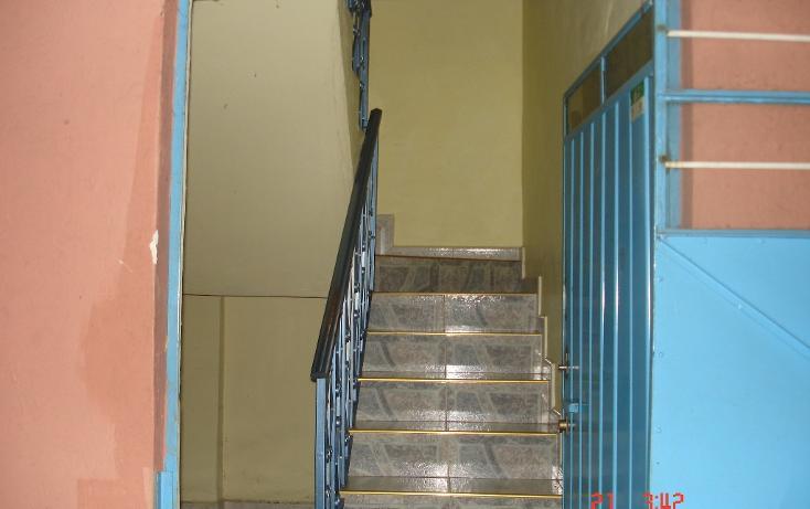 Foto de casa en venta en  , santa cruz aviación, venustiano carranza, distrito federal, 1713468 No. 06