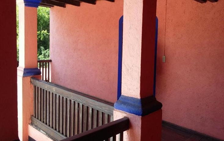 Foto de casa en venta en  , santa cruz ayotuxco, huixquilucan, méxico, 1963405 No. 05