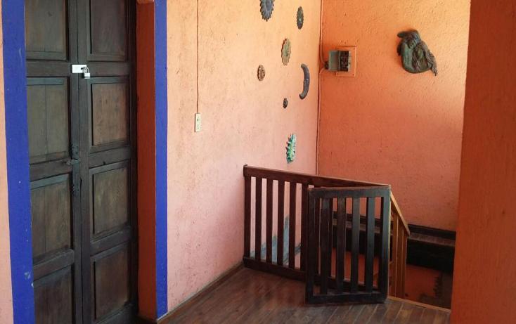 Foto de casa en venta en  , santa cruz ayotuxco, huixquilucan, méxico, 1963405 No. 06