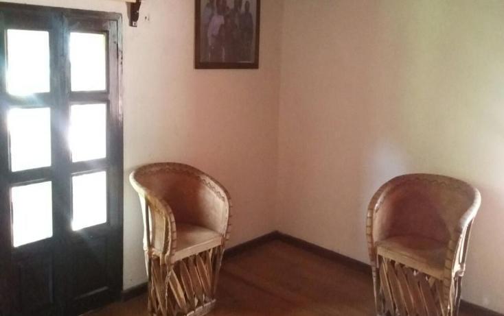 Foto de casa en venta en  , santa cruz ayotuxco, huixquilucan, méxico, 1963405 No. 07