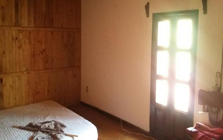Foto de casa en venta en  , santa cruz ayotuxco, huixquilucan, méxico, 1963405 No. 08
