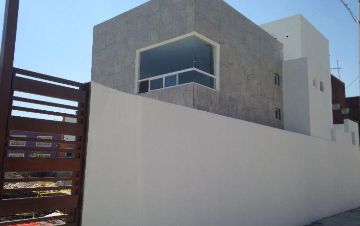 Foto de casa en condominio en venta en, santa cruz azcapotzaltongo, toluca, estado de méxico, 1873638 no 01