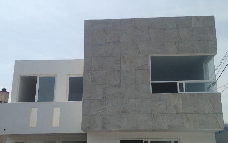 Foto de casa en condominio en venta en, santa cruz azcapotzaltongo, toluca, estado de méxico, 1873638 no 03