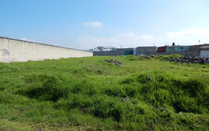 Foto de terreno habitacional en venta en, santa cruz azcapotzaltongo, toluca, estado de méxico, 2019452 no 06