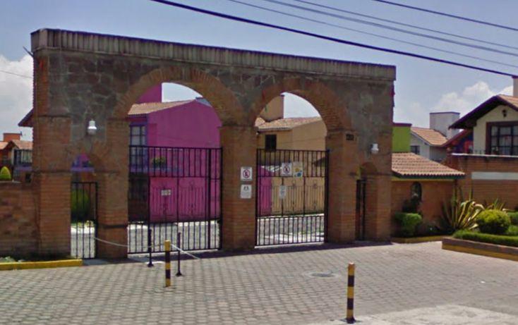 Foto de casa en venta en, santa cruz azcapotzaltongo, toluca, estado de méxico, 959919 no 01