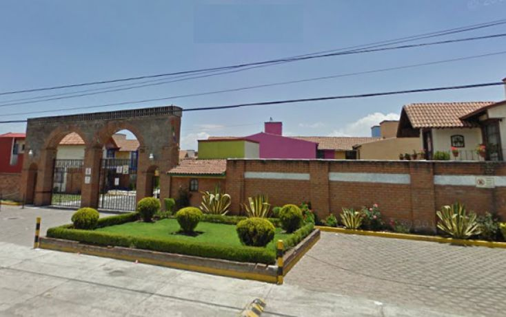 Foto de casa en venta en, santa cruz azcapotzaltongo, toluca, estado de méxico, 959919 no 03