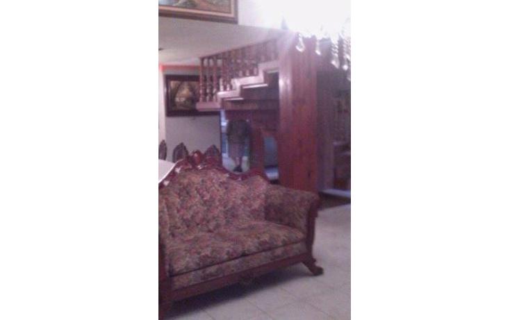 Foto de casa en venta en  , santa cruz azcapotzaltongo, toluca, m?xico, 1260675 No. 08