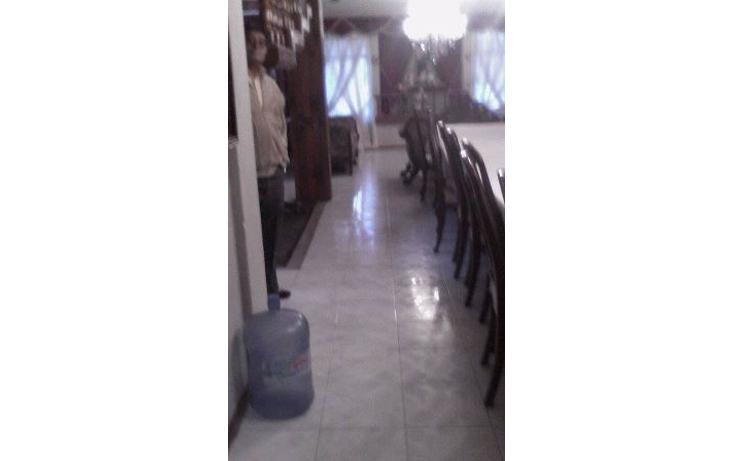 Foto de casa en venta en  , santa cruz azcapotzaltongo, toluca, m?xico, 1260675 No. 15