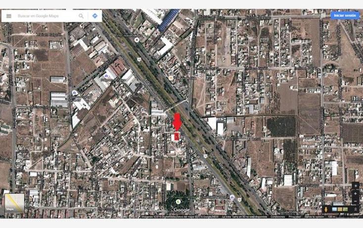 Foto de terreno comercial en venta en  , santa cruz azcapotzaltongo, toluca, méxico, 1609204 No. 03