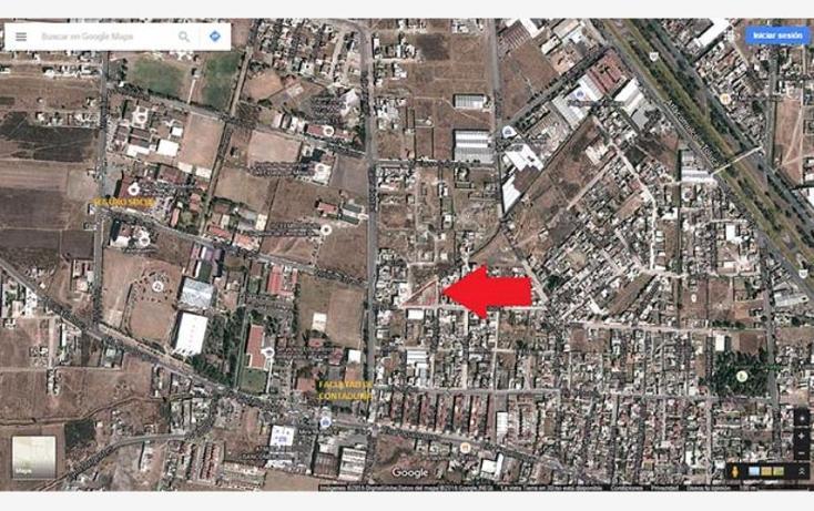 Foto de terreno habitacional en venta en  , santa cruz azcapotzaltongo, toluca, méxico, 1611214 No. 03