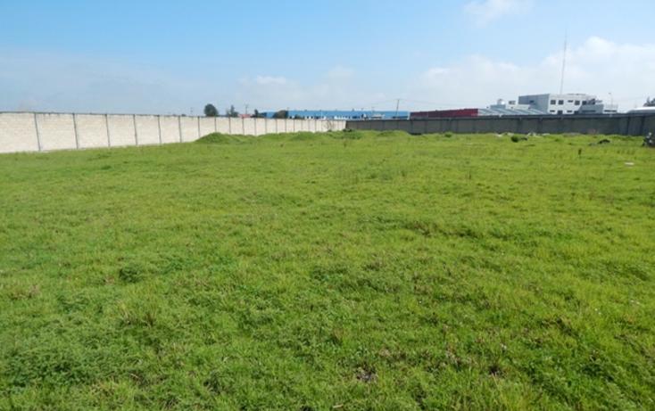 Foto de terreno habitacional en venta en  , santa cruz azcapotzaltongo, toluca, méxico, 2019452 No. 01