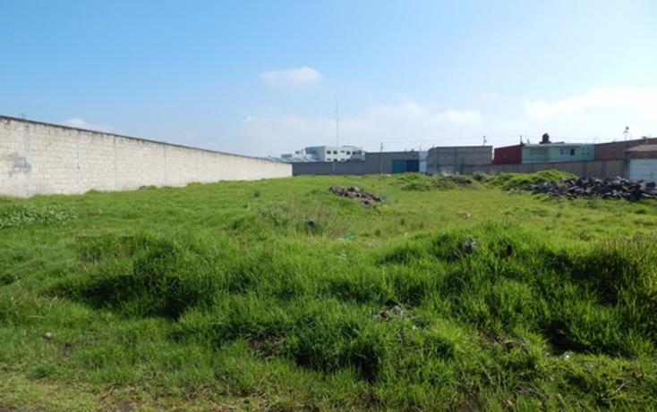 Foto de terreno habitacional en venta en  , santa cruz azcapotzaltongo, toluca, méxico, 2019452 No. 06