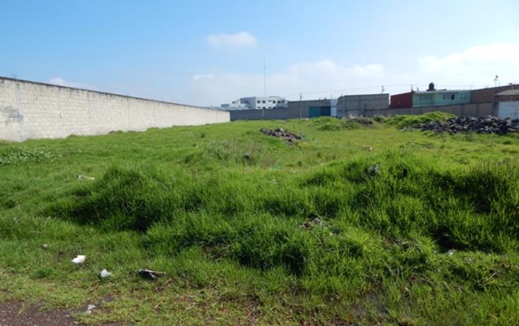 Foto de terreno habitacional en venta en  , santa cruz azcapotzaltongo, toluca, méxico, 2019452 No. 08