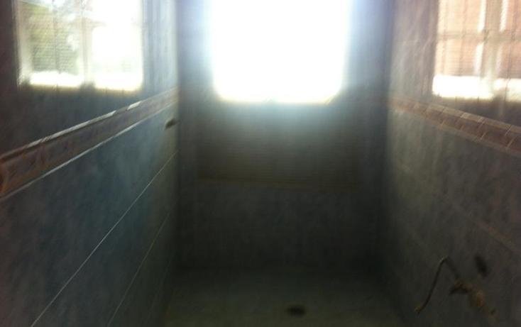 Foto de casa en venta en carretera atlacomulco-toluca km5.4 , santa cruz azcapotzaltongo, toluca, méxico, 2685243 No. 03