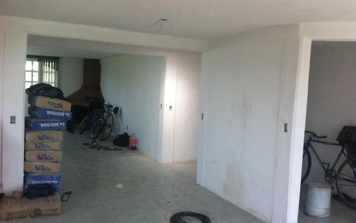 Foto de casa en venta en carretera atlacomulco-toluca km5.4 , santa cruz azcapotzaltongo, toluca, méxico, 2685243 No. 05