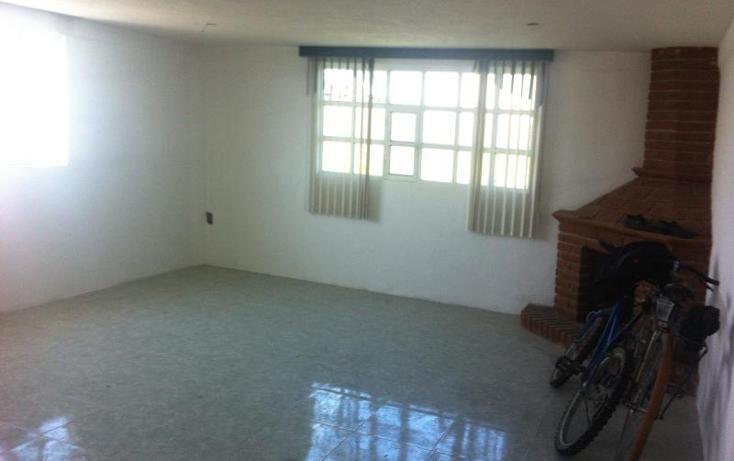 Foto de casa en venta en carretera atlacomulco-toluca km5.4 , santa cruz azcapotzaltongo, toluca, méxico, 2685243 No. 06