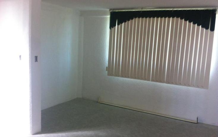 Foto de casa en venta en carretera atlacomulco-toluca km5.4 , santa cruz azcapotzaltongo, toluca, méxico, 2685243 No. 07