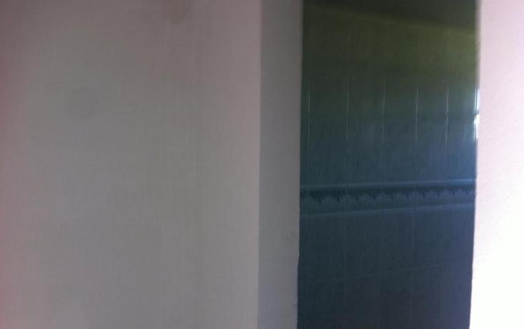 Foto de casa en venta en carretera atlacomulco-toluca km5.4 , santa cruz azcapotzaltongo, toluca, méxico, 2685243 No. 08
