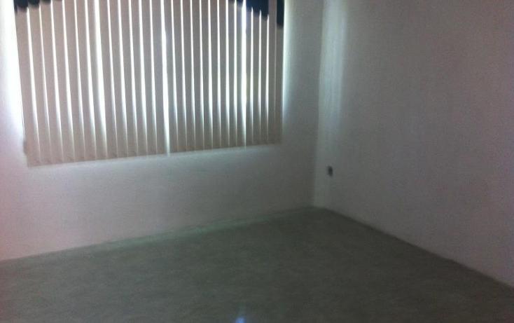 Foto de casa en venta en carretera atlacomulco-toluca km5.4 , santa cruz azcapotzaltongo, toluca, méxico, 2685243 No. 10