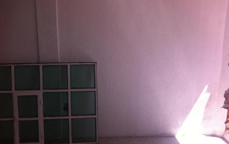 Foto de casa en venta en carretera atlacomulco-toluca km5.4 , santa cruz azcapotzaltongo, toluca, méxico, 2685243 No. 11