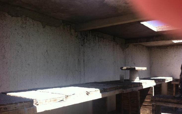 Foto de casa en venta en carretera atlacomulco-toluca km5.4 , santa cruz azcapotzaltongo, toluca, méxico, 2685243 No. 13