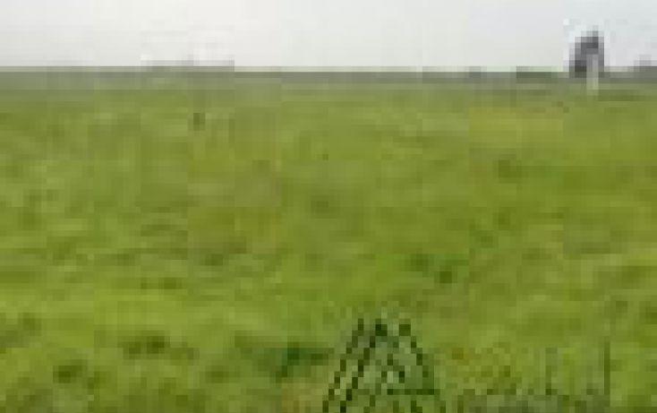 Foto de terreno habitacional en venta en, santa cruz bombatevi, atlacomulco, estado de méxico, 1178823 no 01