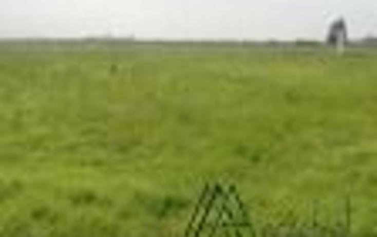 Foto de terreno habitacional en venta en  , santa cruz bombatevi, atlacomulco, méxico, 1178823 No. 01
