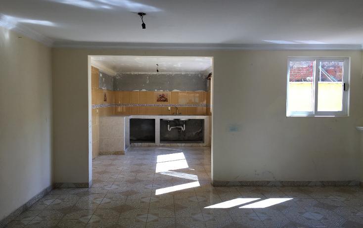 Foto de casa en venta en  , santa cruz bombatevi, atlacomulco, méxico, 1990858 No. 03