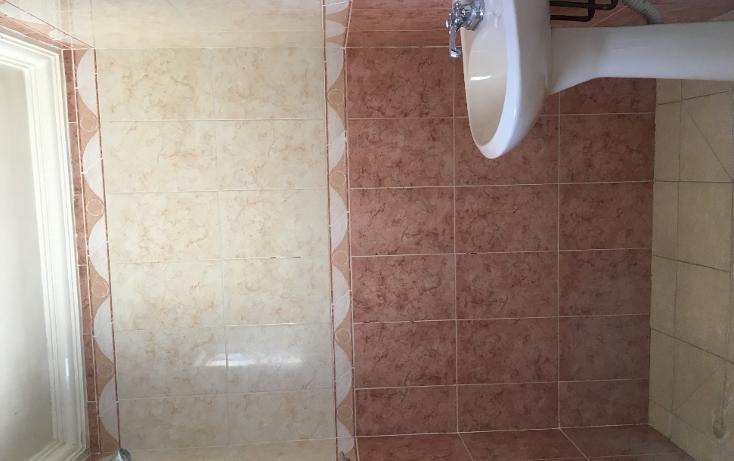 Foto de casa en venta en  , santa cruz bombatevi, atlacomulco, méxico, 1990858 No. 09