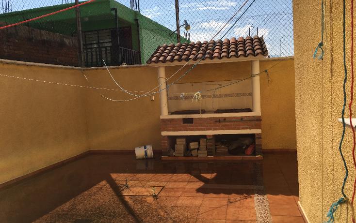 Foto de casa en venta en  , santa cruz bombatevi, atlacomulco, méxico, 1990858 No. 10