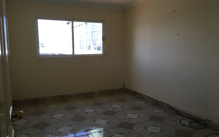Foto de casa en venta en  , santa cruz bombatevi, atlacomulco, méxico, 1990858 No. 12